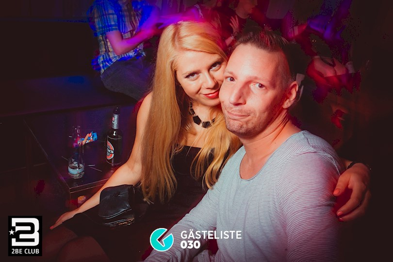 https://www.gaesteliste030.de/Partyfoto #24 2BE Club Berlin vom 13.06.2015