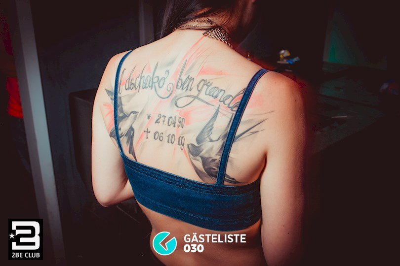 https://www.gaesteliste030.de/Partyfoto #22 2BE Club Berlin vom 13.06.2015