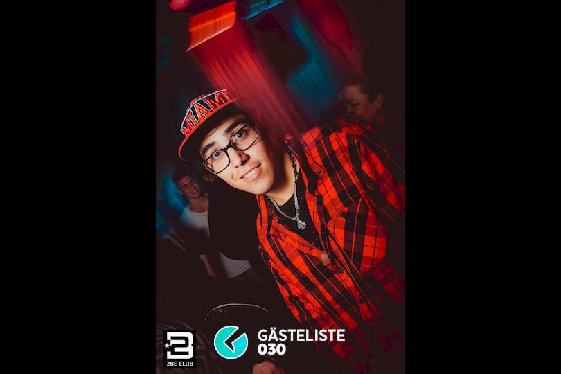 https://www.gaesteliste030.de/Partyfoto #57 2BE Club Berlin vom 13.06.2015