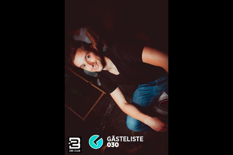 https://www.gaesteliste030.de/Partyfoto #45 2BE Club Berlin vom 13.06.2015