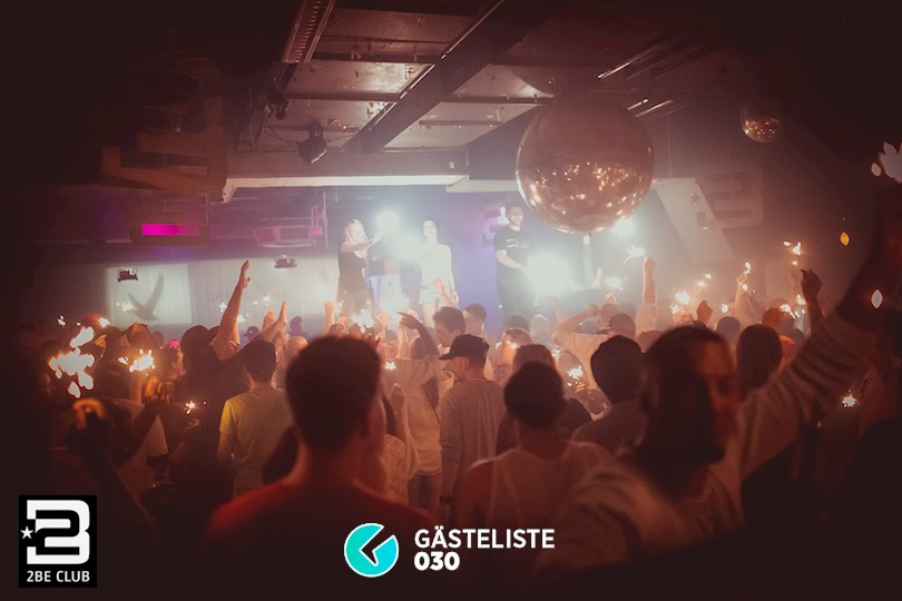 https://www.gaesteliste030.de/Partyfoto #8 2BE Club Berlin vom 13.06.2015