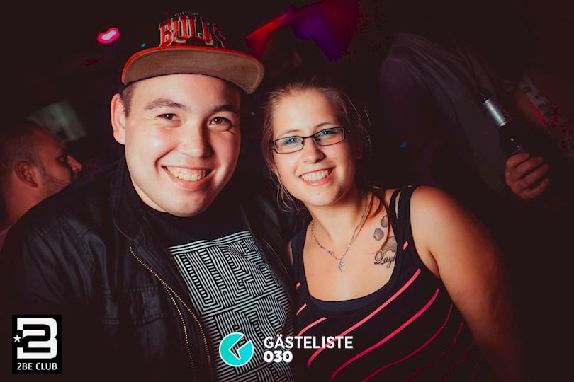 https://www.gaesteliste030.de/Partyfoto #85 2BE Club Berlin vom 13.06.2015