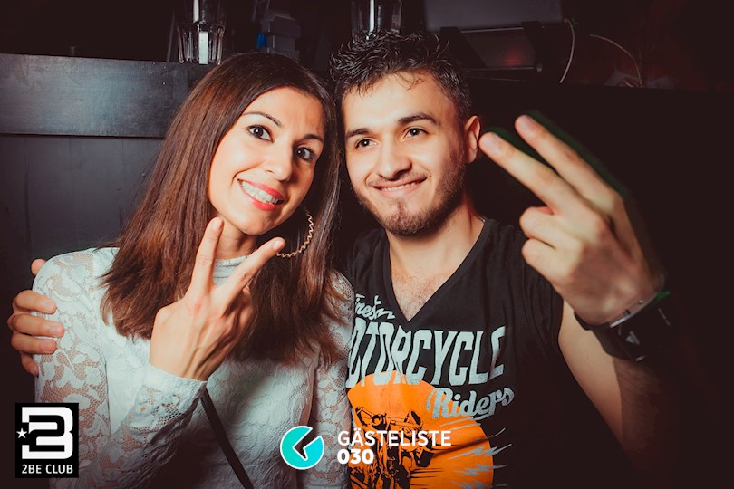 https://www.gaesteliste030.de/Partyfoto #48 2BE Club Berlin vom 13.06.2015