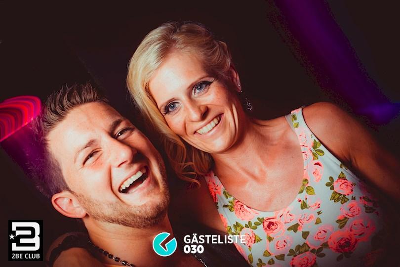 https://www.gaesteliste030.de/Partyfoto #38 2BE Club Berlin vom 13.06.2015