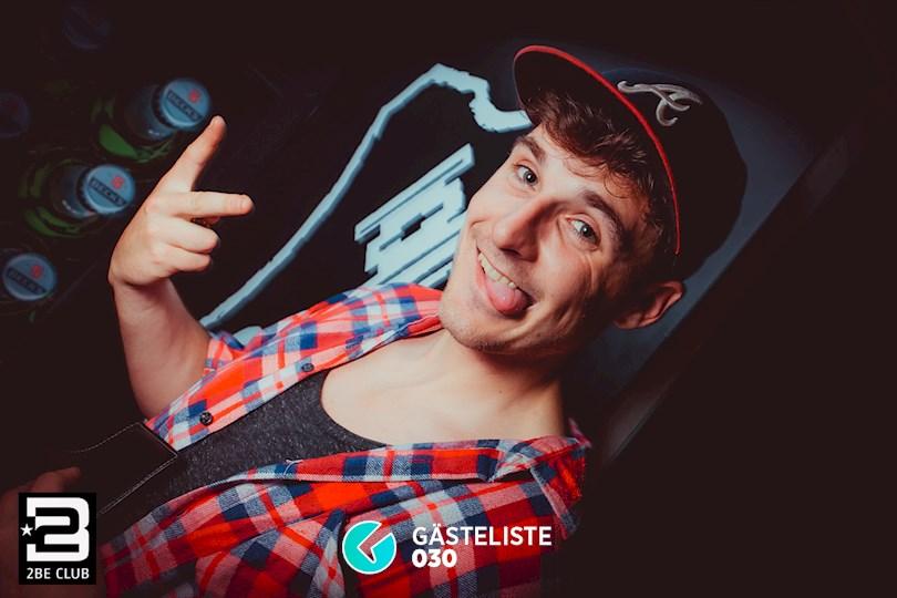 https://www.gaesteliste030.de/Partyfoto #53 2BE Club Berlin vom 13.06.2015