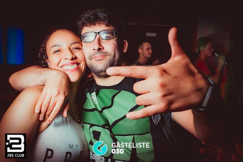 https://www.gaesteliste030.de/Partyfoto #94 2BE Club Berlin vom 13.06.2015
