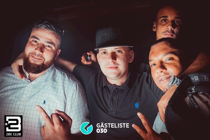 https://www.gaesteliste030.de/Partyfoto #39 2BE Club Berlin vom 13.06.2015