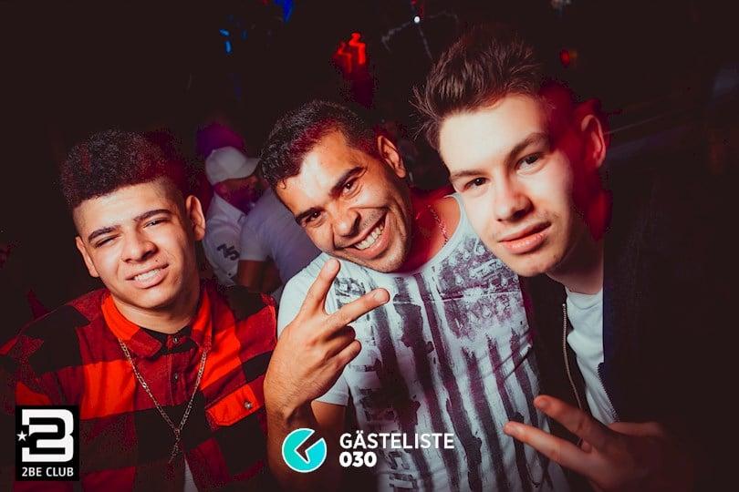 https://www.gaesteliste030.de/Partyfoto #52 2BE Club Berlin vom 13.06.2015