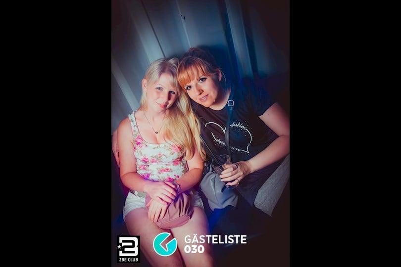 https://www.gaesteliste030.de/Partyfoto #90 2BE Club Berlin vom 13.06.2015
