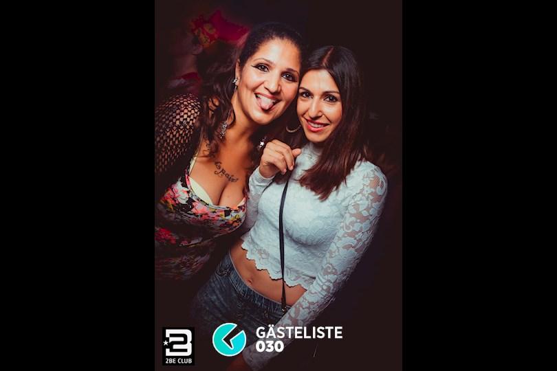 https://www.gaesteliste030.de/Partyfoto #19 2BE Club Berlin vom 13.06.2015