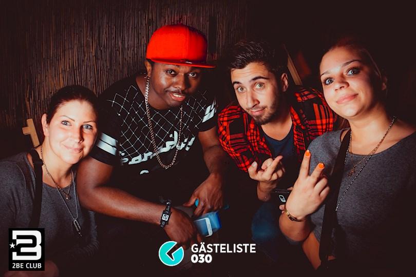 https://www.gaesteliste030.de/Partyfoto #37 2BE Club Berlin vom 13.06.2015
