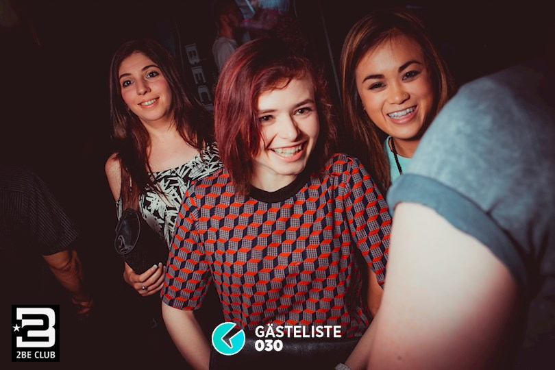 https://www.gaesteliste030.de/Partyfoto #101 2BE Club Berlin vom 13.06.2015