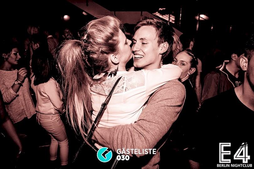 https://www.gaesteliste030.de/Partyfoto #75 E4 Club Berlin vom 30.05.2015