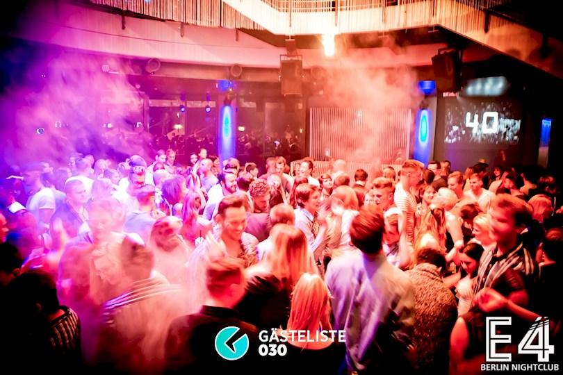 https://www.gaesteliste030.de/Partyfoto #40 E4 Club Berlin vom 30.05.2015