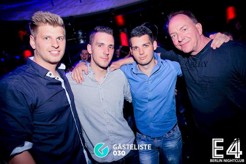 https://www.gaesteliste030.de/Partyfoto #111 E4 Club Berlin vom 30.05.2015