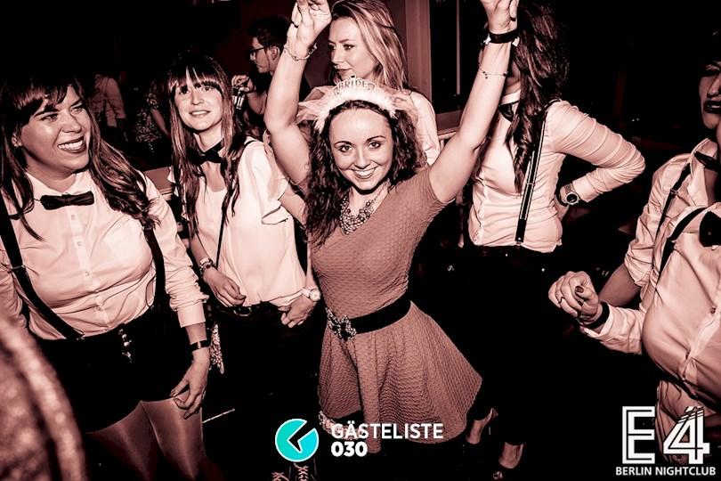 https://www.gaesteliste030.de/Partyfoto #18 E4 Club Berlin vom 30.05.2015