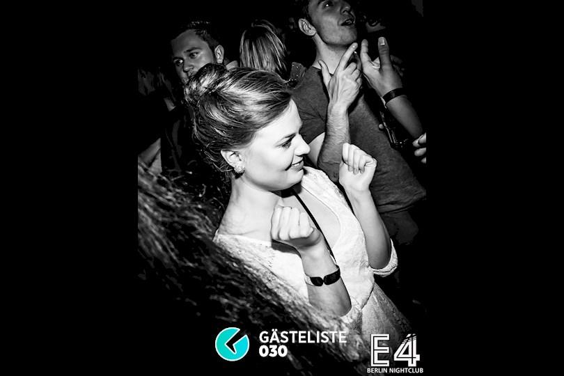 https://www.gaesteliste030.de/Partyfoto #43 E4 Club Berlin vom 30.05.2015