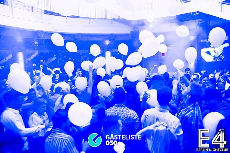 https://www.gaesteliste030.de/Partyfoto #86 E4 Club Berlin vom 30.05.2015