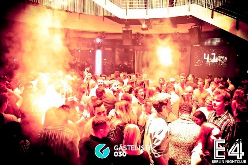 https://www.gaesteliste030.de/Partyfoto #9 E4 Club Berlin vom 30.05.2015