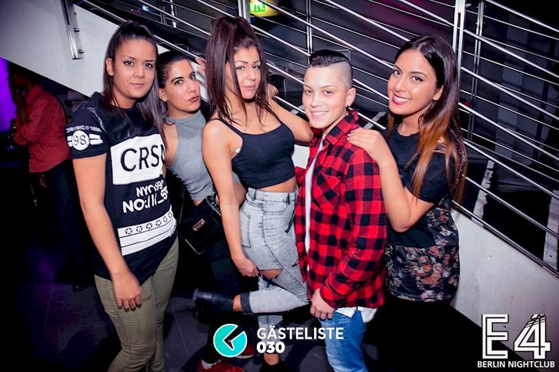 https://www.gaesteliste030.de/Partyfoto #49 E4 Club Berlin vom 30.05.2015