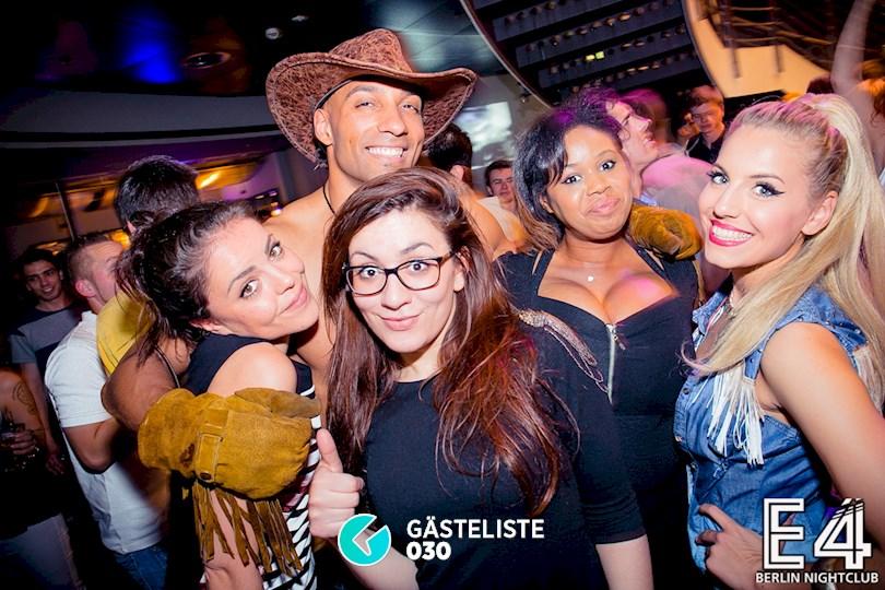 https://www.gaesteliste030.de/Partyfoto #62 E4 Club Berlin vom 30.05.2015