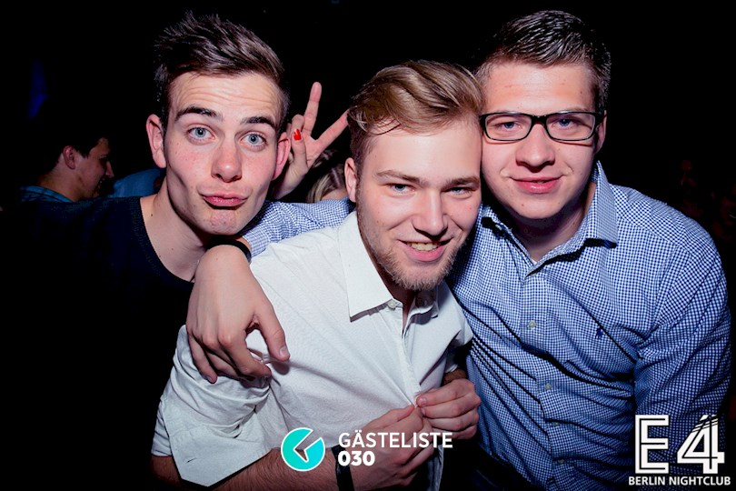 https://www.gaesteliste030.de/Partyfoto #114 E4 Club Berlin vom 30.05.2015