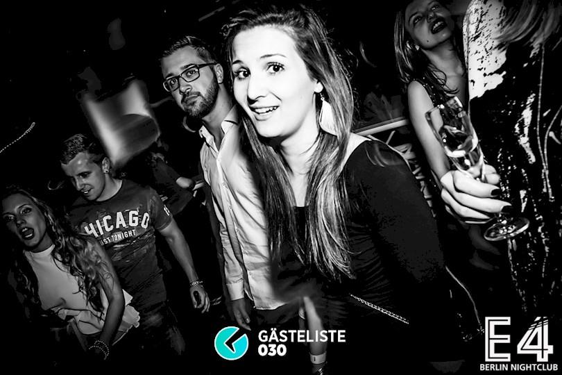 https://www.gaesteliste030.de/Partyfoto #48 E4 Club Berlin vom 30.05.2015