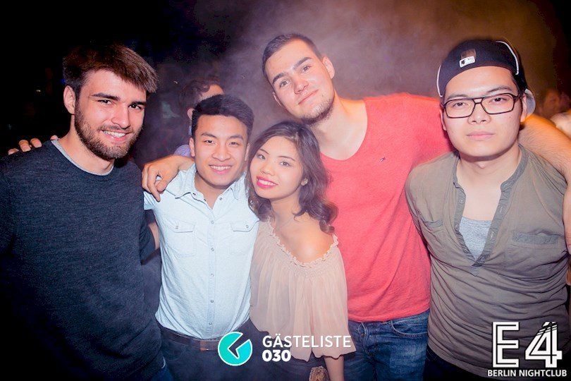 https://www.gaesteliste030.de/Partyfoto #113 E4 Club Berlin vom 30.05.2015