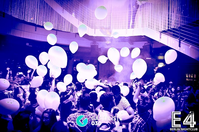 https://www.gaesteliste030.de/Partyfoto #10 E4 Club Berlin vom 30.05.2015
