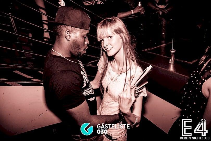 https://www.gaesteliste030.de/Partyfoto #61 E4 Club Berlin vom 30.05.2015
