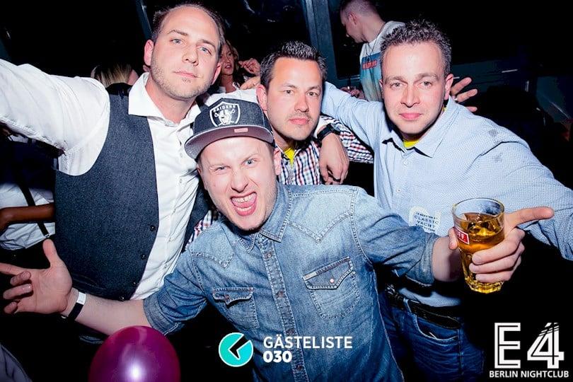 https://www.gaesteliste030.de/Partyfoto #116 E4 Club Berlin vom 30.05.2015