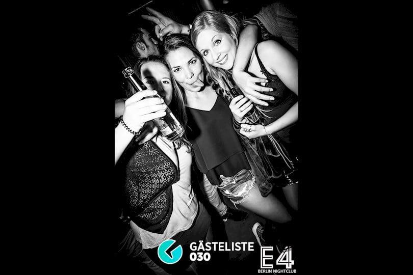 https://www.gaesteliste030.de/Partyfoto #82 E4 Club Berlin vom 30.05.2015