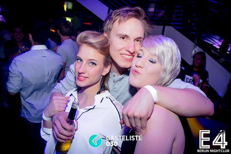 https://www.gaesteliste030.de/Partyfoto #101 E4 Club Berlin vom 30.05.2015