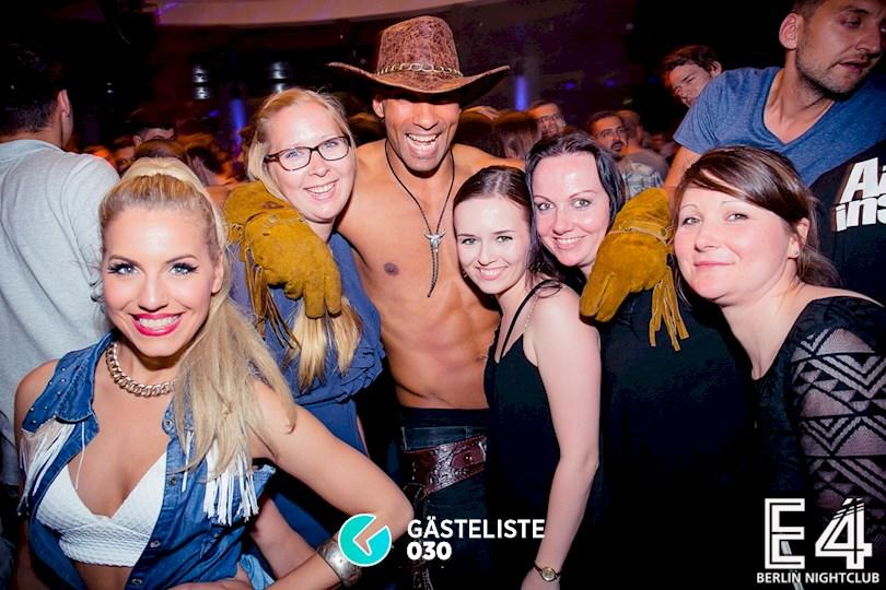 https://www.gaesteliste030.de/Partyfoto #54 E4 Club Berlin vom 30.05.2015