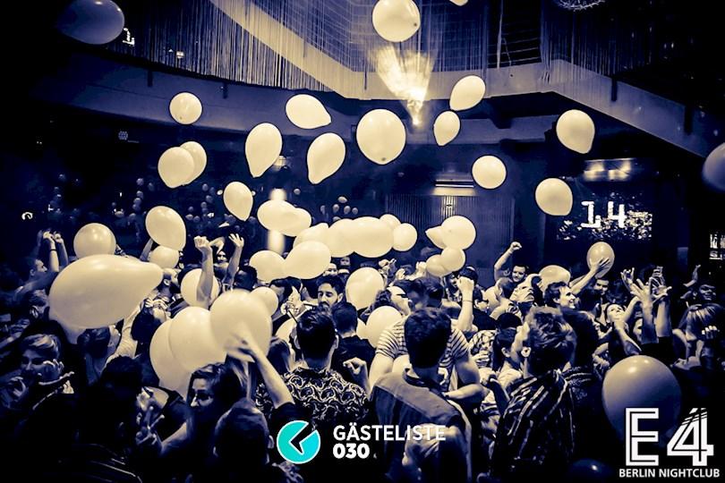 https://www.gaesteliste030.de/Partyfoto #4 E4 Club Berlin vom 30.05.2015