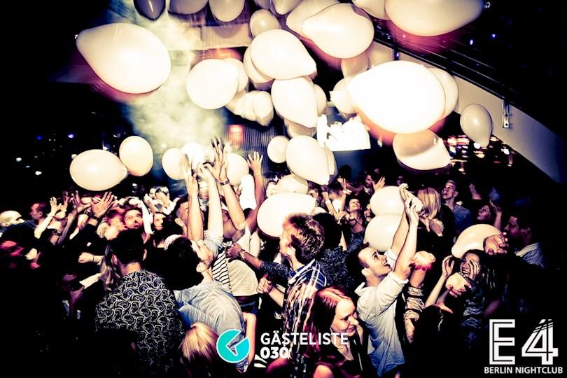 https://www.gaesteliste030.de/Partyfoto #90 E4 Club Berlin vom 30.05.2015