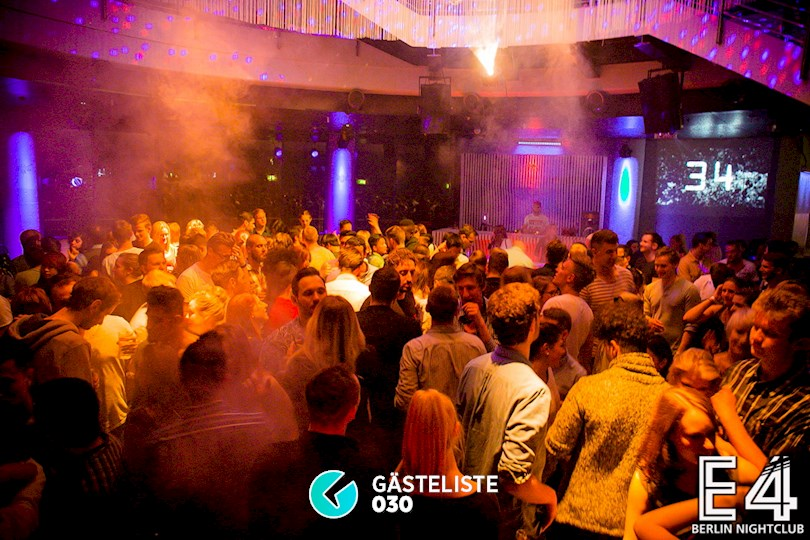 https://www.gaesteliste030.de/Partyfoto #37 E4 Club Berlin vom 30.05.2015