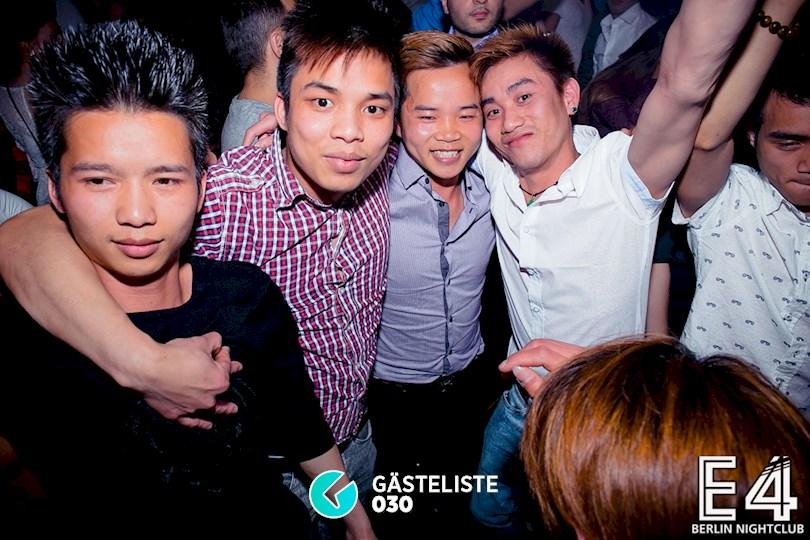 https://www.gaesteliste030.de/Partyfoto #107 E4 Club Berlin vom 30.05.2015
