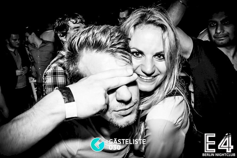 https://www.gaesteliste030.de/Partyfoto #22 E4 Club Berlin vom 30.05.2015