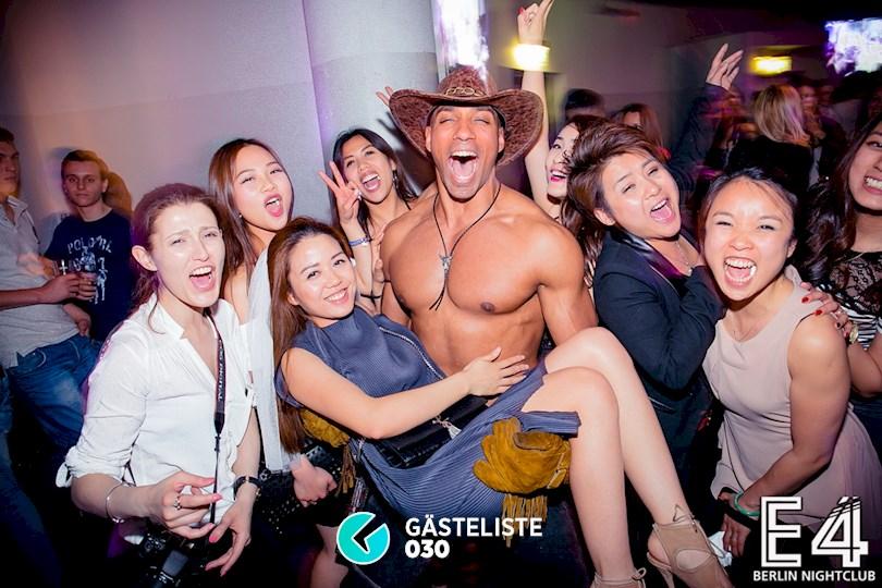 https://www.gaesteliste030.de/Partyfoto #8 E4 Club Berlin vom 30.05.2015
