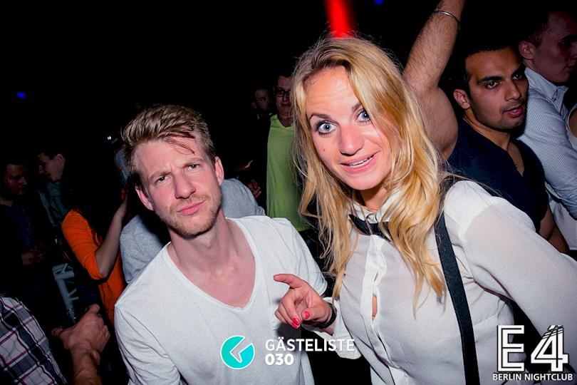 https://www.gaesteliste030.de/Partyfoto #97 E4 Club Berlin vom 30.05.2015