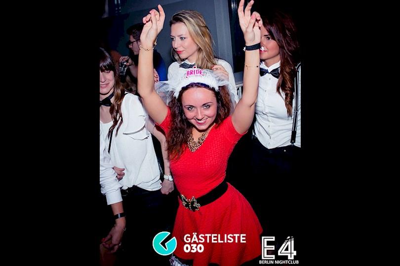 https://www.gaesteliste030.de/Partyfoto #78 E4 Club Berlin vom 30.05.2015