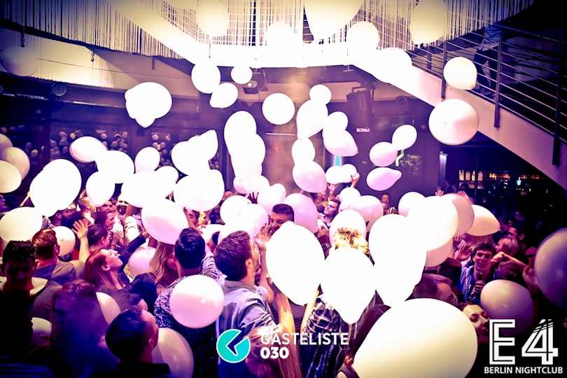 https://www.gaesteliste030.de/Partyfoto #46 E4 Club Berlin vom 30.05.2015