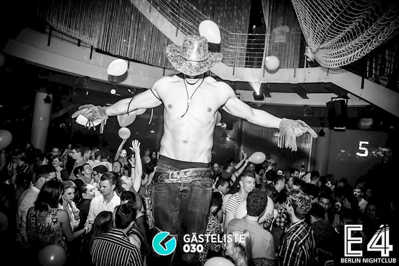 https://www.gaesteliste030.de/Partyfoto #79 E4 Club Berlin vom 30.05.2015