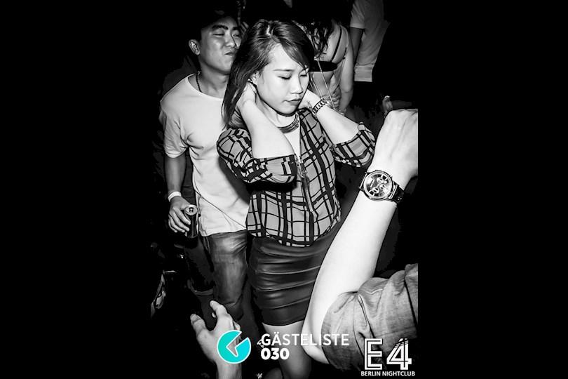 https://www.gaesteliste030.de/Partyfoto #44 E4 Club Berlin vom 30.05.2015