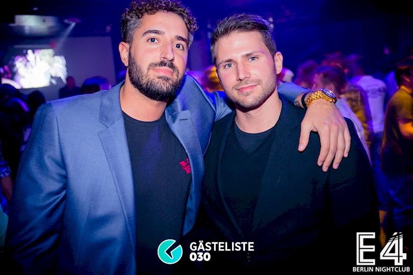 https://www.gaesteliste030.de/Partyfoto #16 E4 Club Berlin vom 30.05.2015
