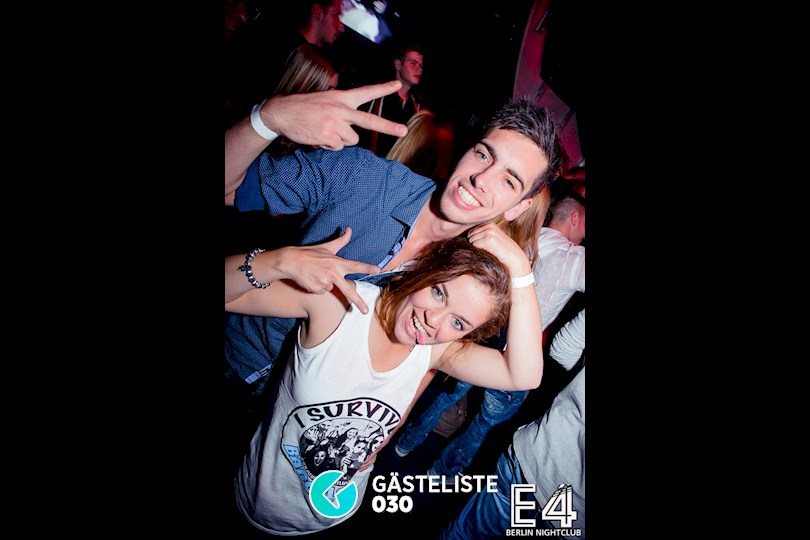 https://www.gaesteliste030.de/Partyfoto #108 E4 Club Berlin vom 30.05.2015