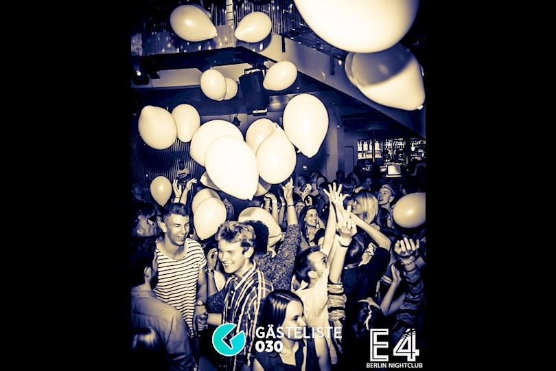 https://www.gaesteliste030.de/Partyfoto #115 E4 Club Berlin vom 30.05.2015