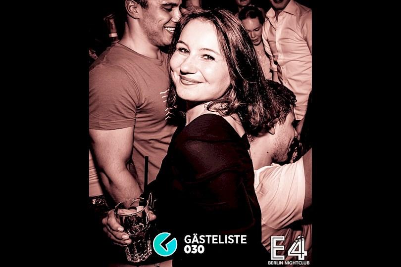 https://www.gaesteliste030.de/Partyfoto #51 E4 Club Berlin vom 30.05.2015