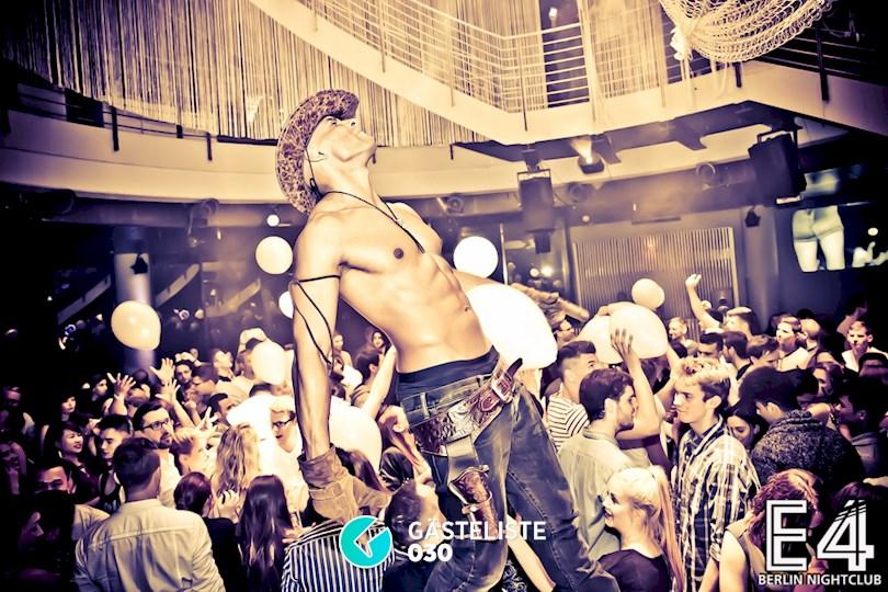 https://www.gaesteliste030.de/Partyfoto #81 E4 Club Berlin vom 30.05.2015